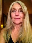 Sheri Wantland