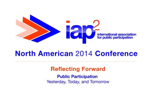 iap2_NorthAmericanconference_logos_V4