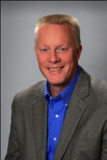 David Hovde, President