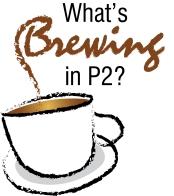 IAP2 Coffee logo 2015