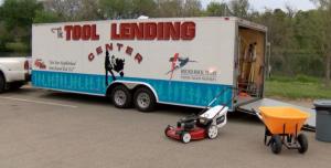 tool-lending