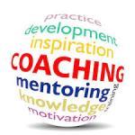 mentoring-coaching