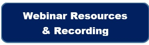 webinar-resources