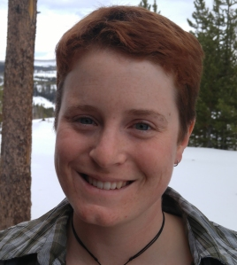 Nicole Reese