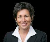 Susan Eggman
