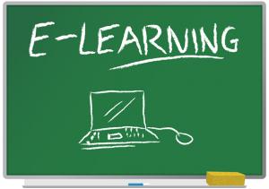onlinelearningboard