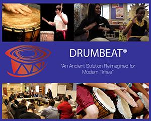 Drumbeat_AncientSoln2Eblast