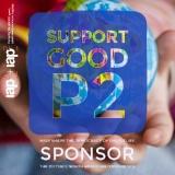 EB SponsorDemocracy Branded